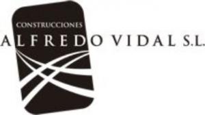 Alfredo Vidal